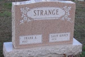 Strange-cameo-rose-cemetery-stone