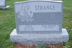 Strange-companion-cemetery-headstone