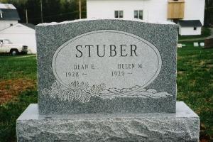Stuber-companion-memorial