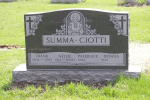 Summa-Ciotti-family-monument
