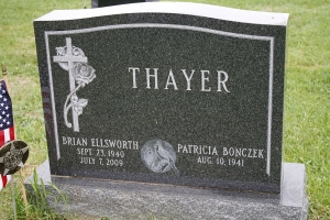 Thayer-midnight-black-granite-with-etching-and-sandblast