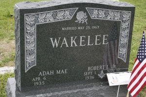 Wakelee Green Upright.jpg