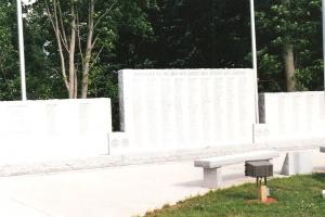 Constantia veterans monument.jpg
