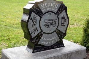 Mexico Firemans.jpg