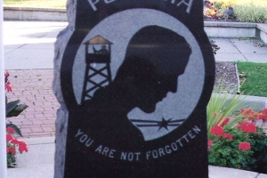 POW-MIA-veterans-memorial