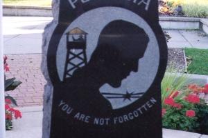 POW MIA veterans memorial.jpg
