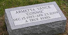 Vance-bevel-marker